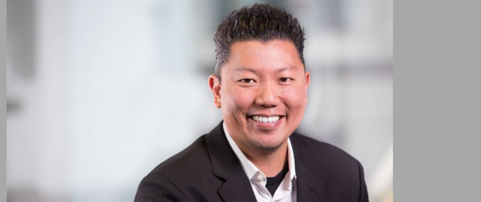 Stan Chia Named Vivid Seats CEO