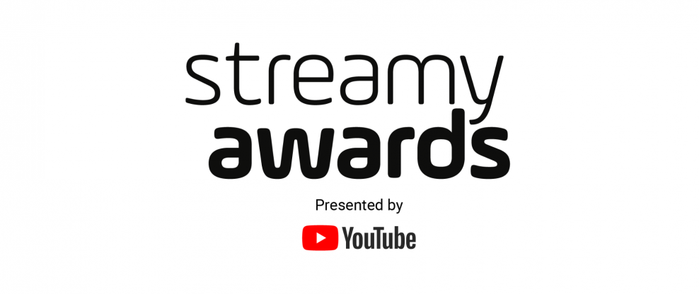 23 Winners Announced At Annual Streamy Premiere Awards