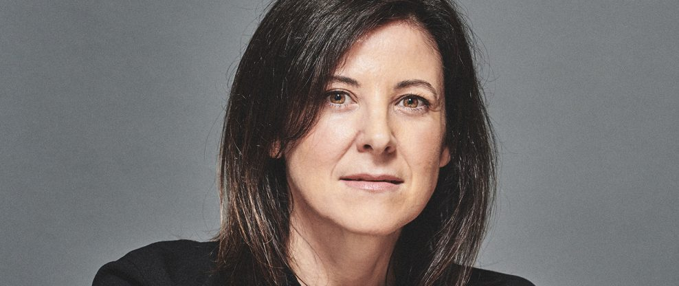 Superfly Appoints Stacy Moscatelli As Exec VP of Brand Marketing