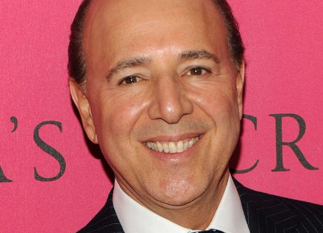 Tommy Mottola Inks First-Look TV Deal With EOne
