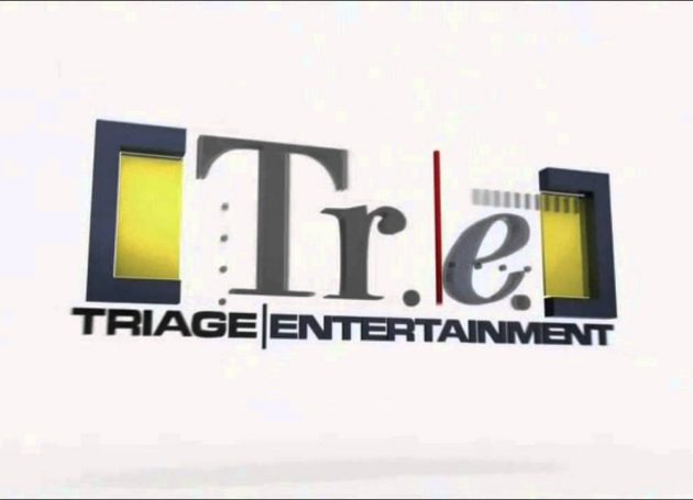Triage Entertainment Expands Executive Team
