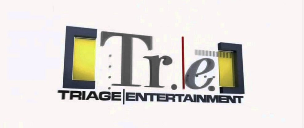 Triage Entertainment Expands Executive Team