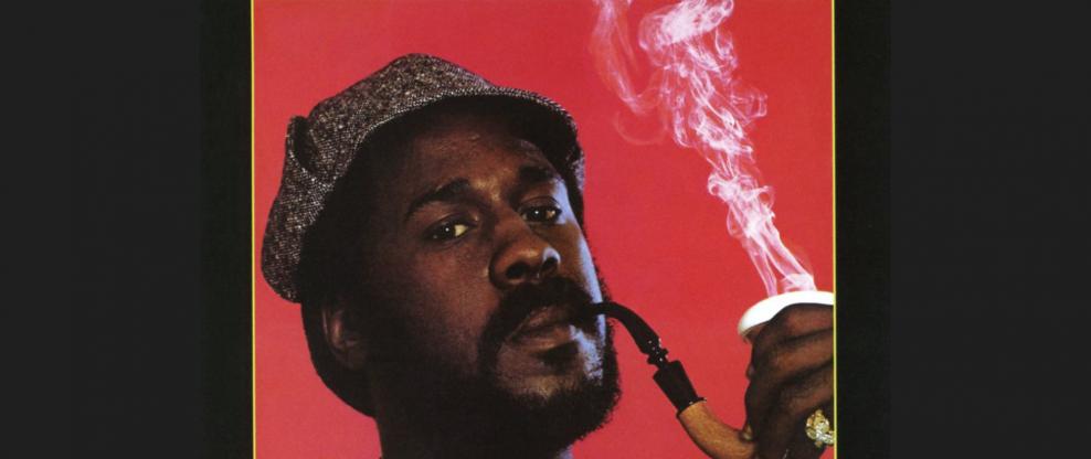 Funk Brother 'Wah Wah' Watson Dies