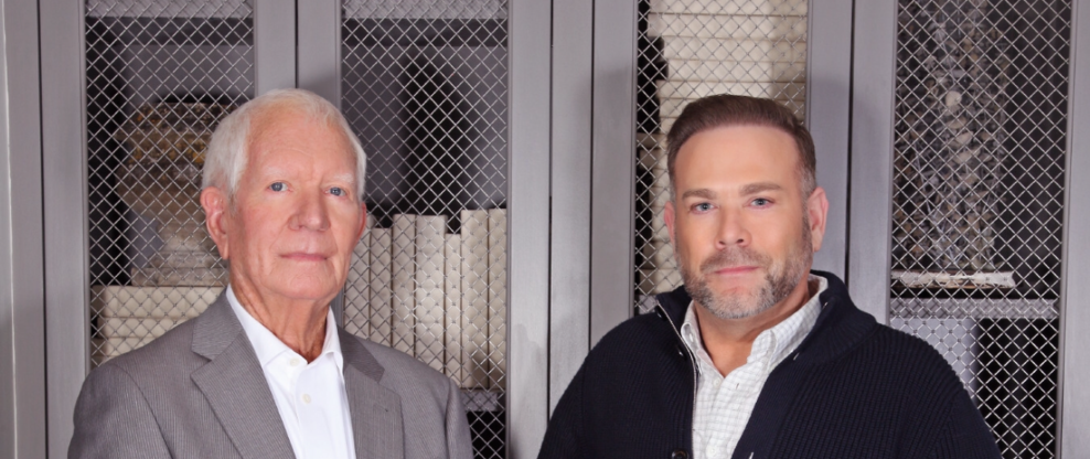Dale Morris & Associates Acquired By Paradigm Talent Agency