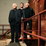 Denny Seiwell Talks Jazz Trio, Paul McCartney, A Young Billy Joel, Etc.