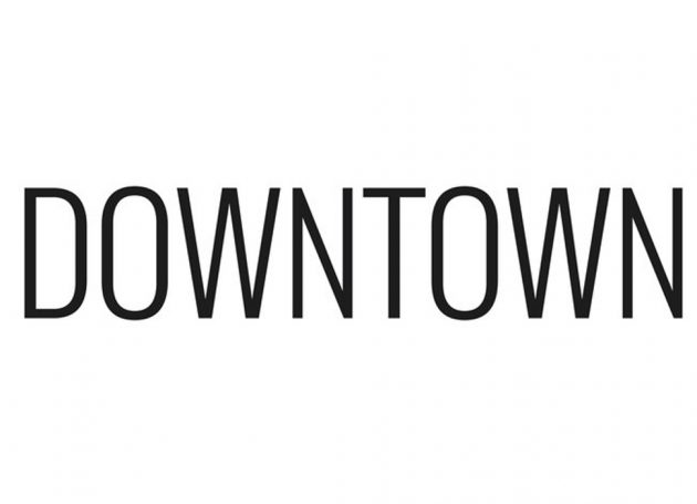 Downtown Launches JV With Cowboys & Pirates