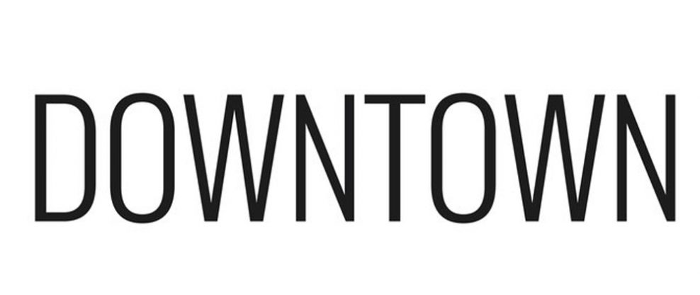 Downtown Signs A Publishing Deal For The George Gershwin Catalog