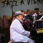 Dr. John Celebrates His Birthday But It's The Wrong One