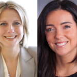 Eventbrite Expands C-Suite With Two Appointments