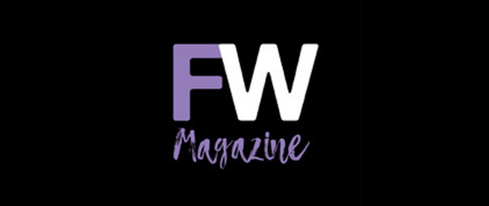 FestWorld Mag, The World's First Music Festival Lifestyle Magazine, Expected To Launch 2019