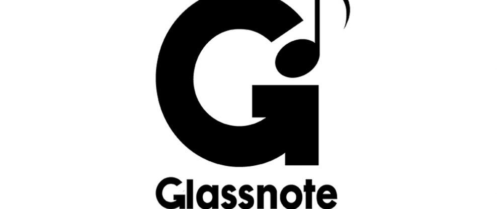 Glassnote Forms Global Alliance With Kobalt's AWAL