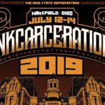Second Annual INKCARCERATION Music & Tattoo Festival To Take Place At Historic Ohio State Reformatory