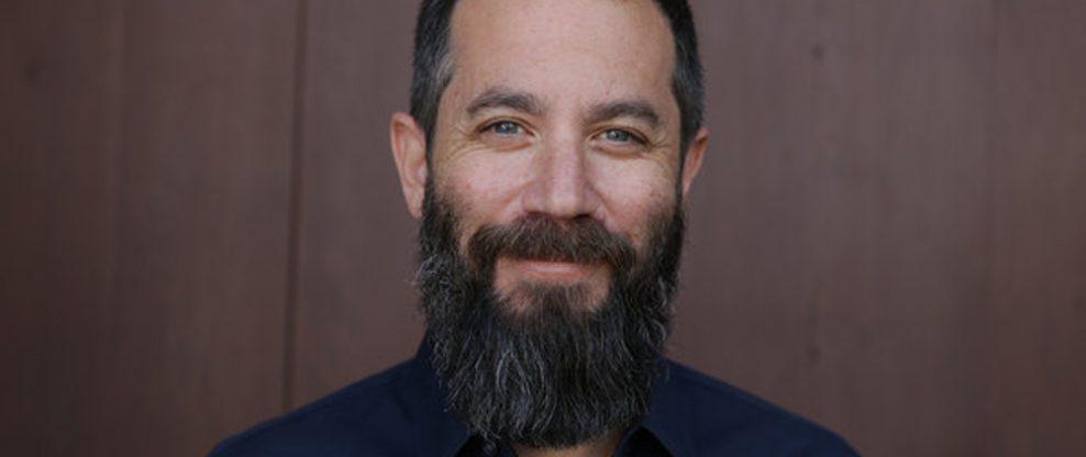 Jason Bernard Announces Exit From Pulse Music Group
