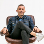 Jay Harren Joins StubHub As Head of Business Development, Music