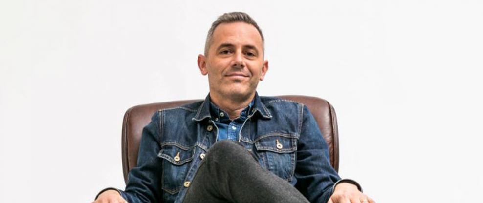 Jay Harren Joins StubHub As Head of Business Development, Music