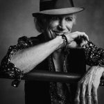 Keith Richards Brings His Solo Catalog To BMG