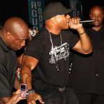 LL Cool J Wins 'Rock The Bells' Trademark Lawsuit