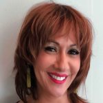 Warner/Chappell Hires Former Sony Exec Mary Nuñez For Key Latin Sync Role