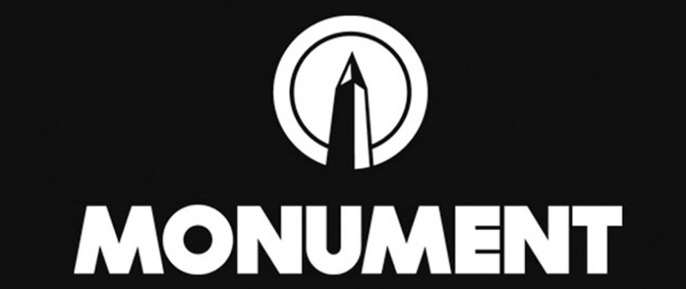 Monument Records Announces Hires Of Casey Thomas And Joel Beaver