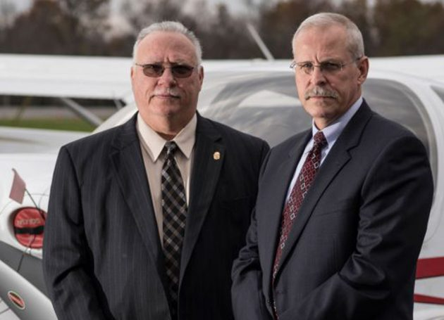 US DEA Agents Who Helped Inspire 'Narcos' Announce 2019 Australian Tour