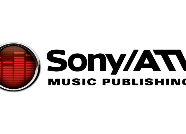 Sony/ATV Extends GEMA/PRS Alliance On Digital Licensing