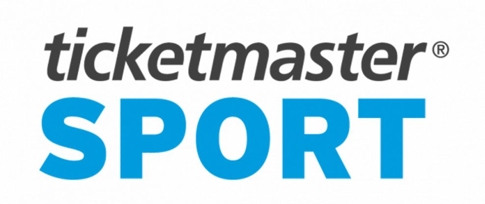 Ticketmaster Sport Becomes Global Ticketing Partner To Sports Technology Awards Group