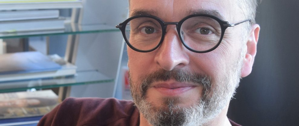 Tom Lewis Appointed VP Decca, A&R And Artist Strategy