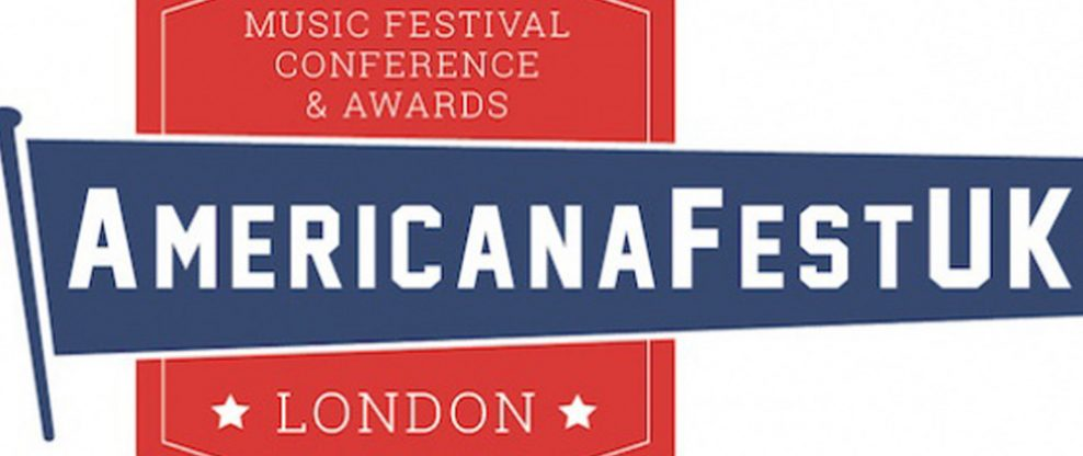 UK Americana Awards Reveal 2019 Nominees, Graham Nash OBE To Receive Lifetime Achievement Award