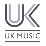 Michael Dugher To Exit UK Music