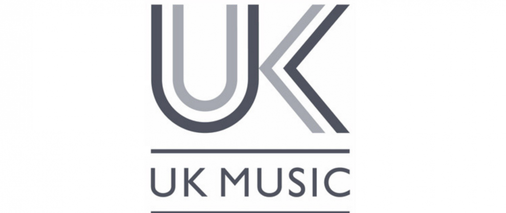 UK Music Says The Nation's Music Industry Is On Track To Shrink By 50% This Year