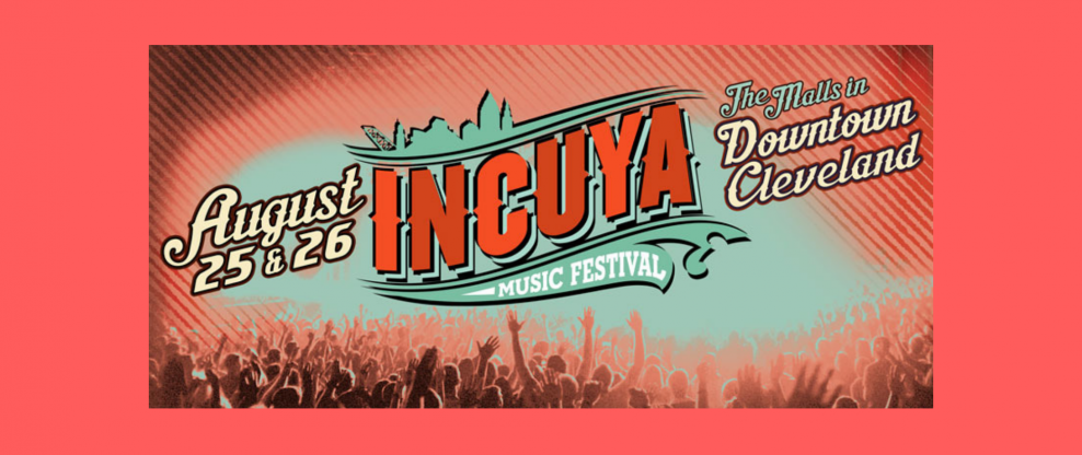 Cleveland's InCuya Festival Appears To Be A One-And-Out