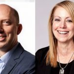 Warner Music Group Promotes Senior Attorneys