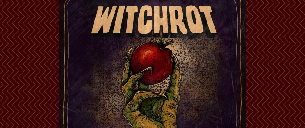 Death Metal Band Witchrot Rules Internet With Breakup Announcement