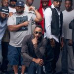 Wu-Tang Clan, Public Enemy & De La Soul Join Forces For 'God Of Rap' UK Arena Tour