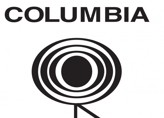 Columbia Records Names Azim Rashid as Senior VP Urban Promotion
