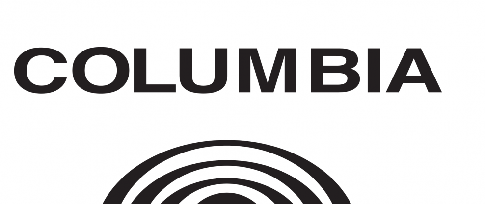Columbia Records Appoints Jennifer Citron & Mary Madden to VP, Touring and Events