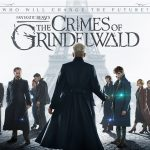 Crimes of Grindewald