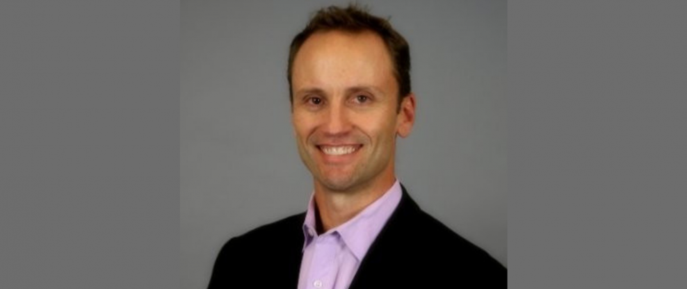 Base Hologram Adds Dave Parr To Global Sales