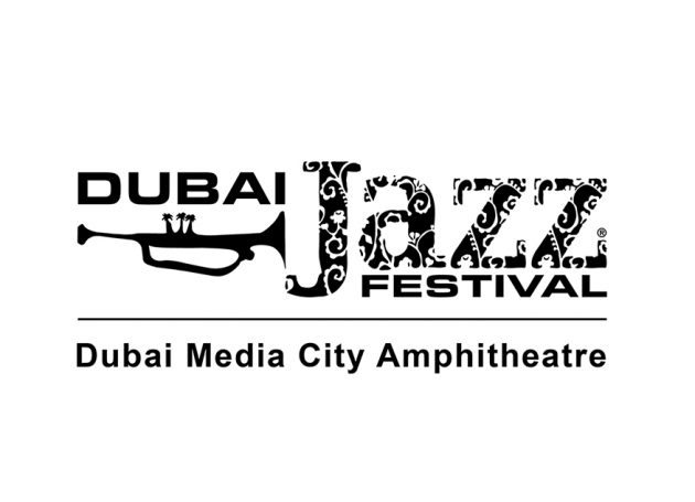 Dubai City Jazz Festival