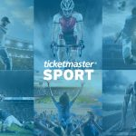 Ticketmaster Study Finds Under 35s Driving Women's Sport Growth In UK