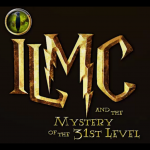 This Year's Spooky ILMC 31 Is Fully Sold Out