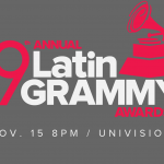 Latin Grammy Awards Has Its Big Night