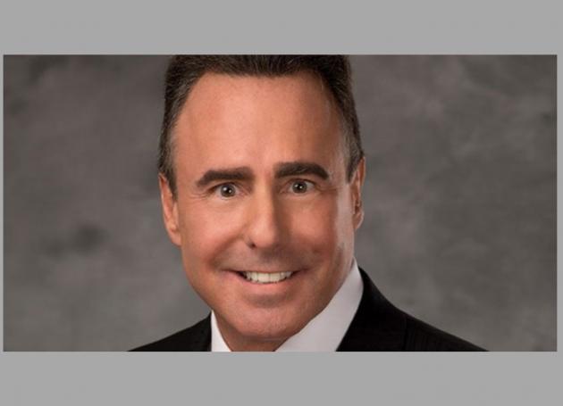 Caesars CEO Mark Frissora Exits Company