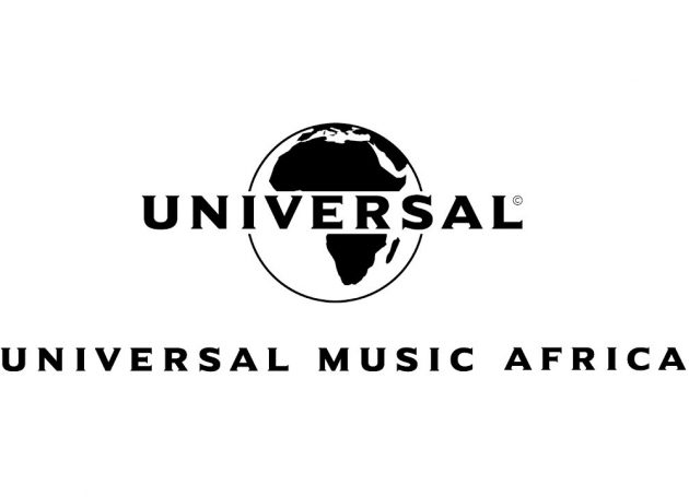 UMG Inks Landmark Deal With Leading African Streaming & Download Platform, Boomplay