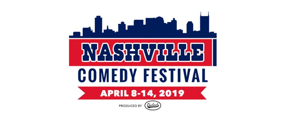 Nashville Comedy Festival