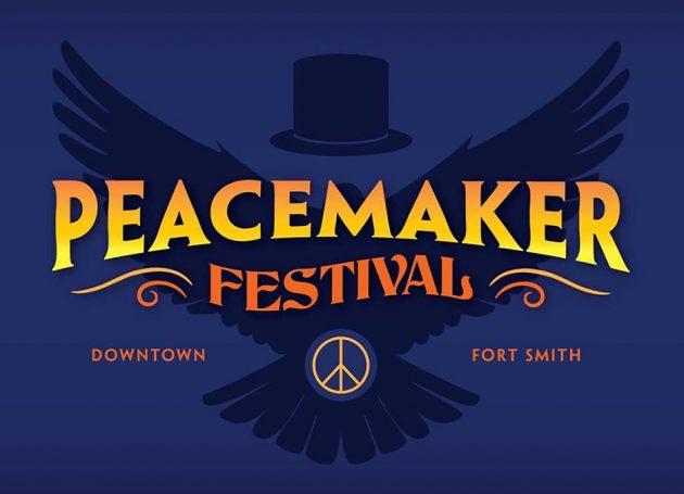 Peacemaker Festival
