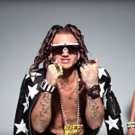 Riff Raff Faces $12 Million Sexual Assault Case