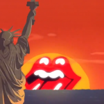 The Stones Continue To Tease North American Tour