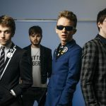 Irish Rock Band The Strypes Announces Split Effective Immediately