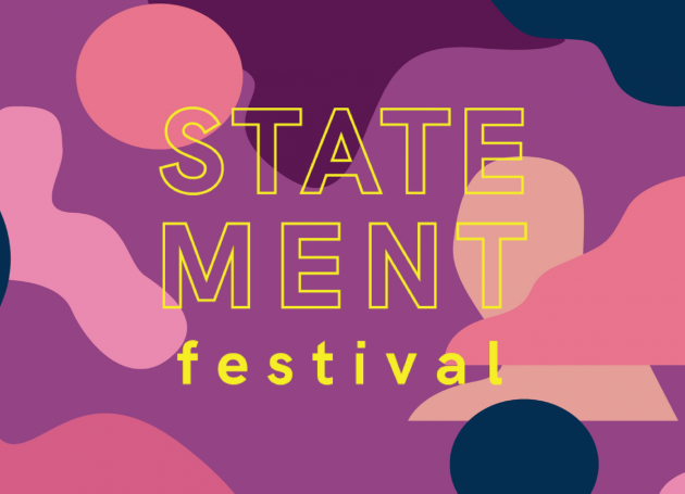 Sweden's 'Man Free' Statement Festival Deemed Discriminatory
